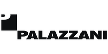 palazzzini.png